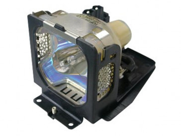 LAMPARA PROYECTOR GL049 GO LAMPS