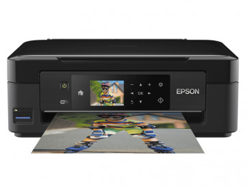EXPRESSION HOME XP-432 (C11CE62403) EPSON