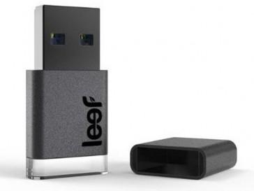 MAGNET USB 64GB LM300CB064E4U LEEF