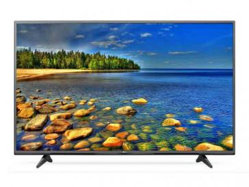 "SMART TV LED ULTRA HD 4K 49"" LG 49UH600V"