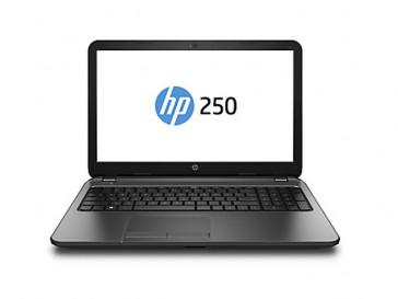 250 G3 (L7Z84EA#ABE) HP