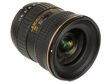 ATX 11/16-f2.8 Pro DX II (NIKON) TOKINA