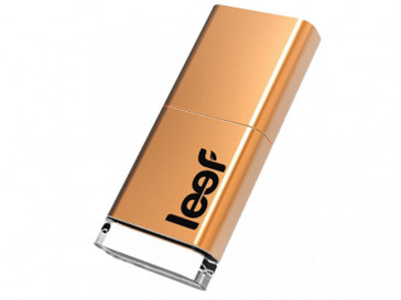 MAGNET USB 32GB LM300PK032E6 LEEF
