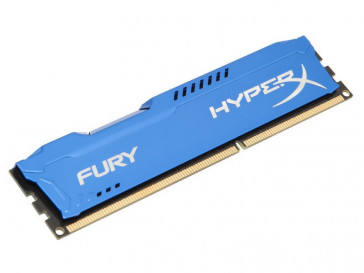 MEMORIA DDR3 8GB HX316C10F/8 KINGSTON