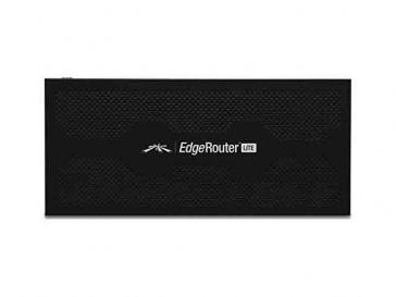 EDGEROUTER ERLITE-3 UBIQUITI