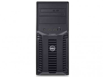 POWEREDGE T110 II (T110-3613) DELL
