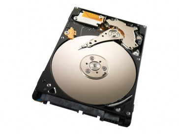 ST320LT012 320GB SEAGATE