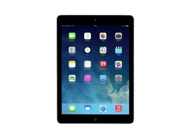 IPAD AIR WI-FI CELLULAR 32GB MD792FD/A (GY) APPLE