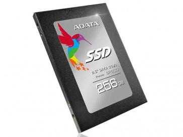 ASP600S3-256GM-C ADATA