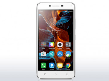 K5 16GB DUAL SIM (S) LENOVO