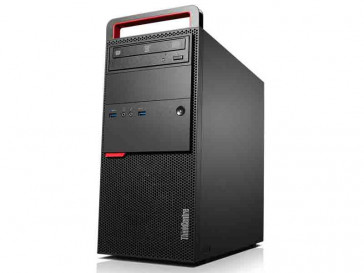 THINKCENTRE M800 (10FW000USP) LENOVO