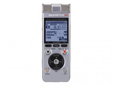 DM-650 OLYMPUS