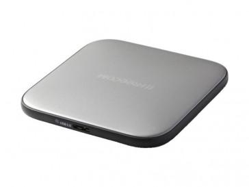 HARD DRIVE SQ USB 3.0 1TB FREECOM