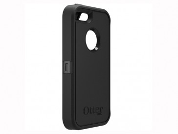 FUNDA DEFENDER IPHONE 5S (B) OTTERBOX