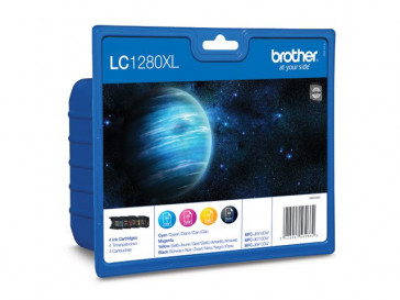 LC1280XLVALBP BROTHER