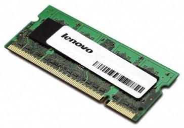 MEMORIA 4GB PC3-12800 DDR3-1600 (0A65723) LENOVO