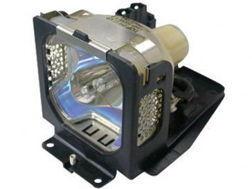 LAMPARA PROYECTOR GL048 GO LAMPS