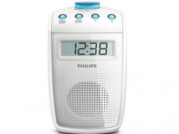 AE2330/00 PHILIPS