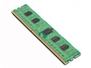 DDR3 ECC 4GB PC1600 (0C19499) LENOVO