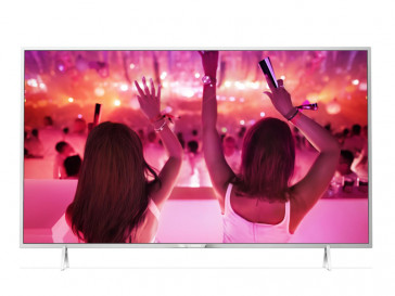 "SMART TV LED FULL HD 40"" 40PFH5501/88"