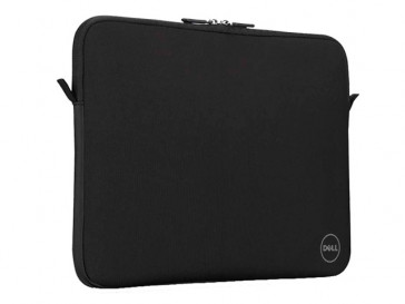"FUNDA PORTATIL NEOPRENO 15.6"" (460-BBRX) DELL"