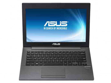 ESSENTIAL P751JF-T2015G ASUS