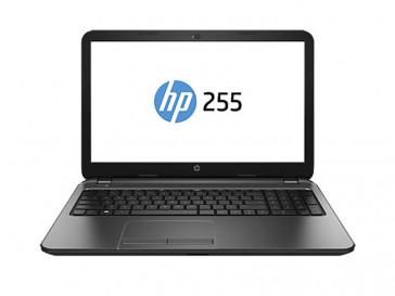 G3 255 (M9T20ES) HP