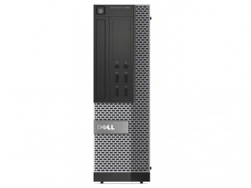 OPTIPLEX 7020 SF (7020-8031) DELL