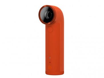 RE CAMERA 99HACN011-00 HTC