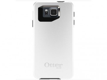 FUNDA SYMMETRY GALAXY ALPHA (GY) OTTERBOX