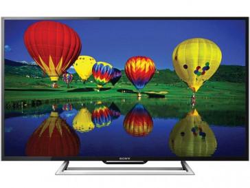 """SMART TV LED FULL HD 40"""" SONY KDL-40R550"""