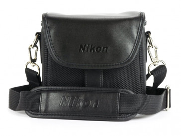 CS-P08 NIKON