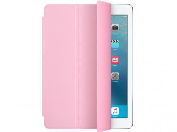 FUNDA SMART COVER IPAD PRO MM2F2ZM/A (PK) APPLE