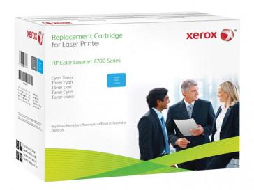 CARTUCHO TONER CIAN 003R99737 XEROX