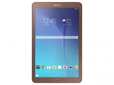 """GALAXY TAB E 9.6"""" 8GB T560 (BR) SAMSUNG"""