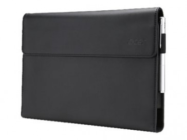 FUNDA SNAP CASE (NP.BAG1A.040) ACER