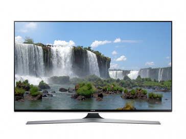 "SMART TV LED FULL HD 40"" SAMSUNG UE40J6200"