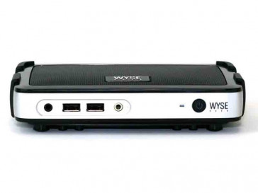 WYSE ZERO CLIENT 5020-P25 (909569-02L) DELL