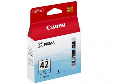 CARTUCHO TINTA CLI-42PC (6388B001) CANON