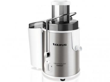 LIQUAFRUITS PRO COMPACT 924718 TAURUS