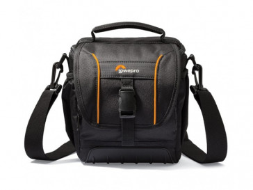 ADVENTURA SH 140 II (B) LOWEPRO