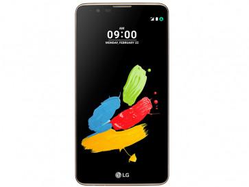 STYLUS 2 16GB (BR) EU LG