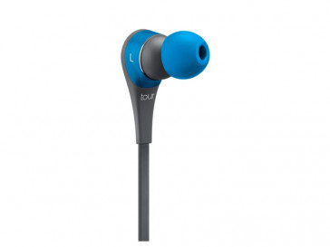 AURICULARES BY DR DRE TOUR 2 (BL) BEATS