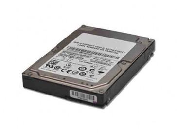 """HDD 2.5"""" 500GB 7.2K SAS (00NA596) LENOVO"""