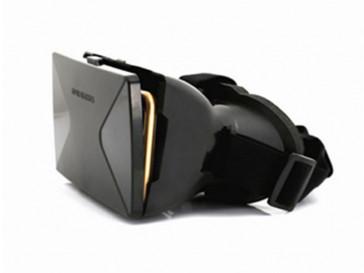GAFAS 3D 3DVR PARA SMARTPHONE DEF