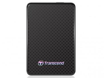 TS128GESD400K TRANSCEND