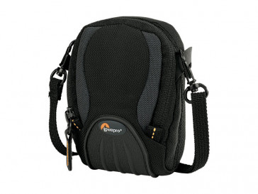 FUNDA FOTO APEX 10 (B) LOWEPRO