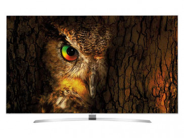"SMART TV LED SUHD 4K 60"" LG 60UH770V"