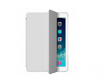 FUNDA SMART COVER IPAD MINI MGNK2ZM/A APPLE
