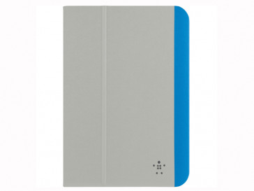 FUNDA SLIM STYLE IPAD MINI F7N249B1C01 BELKIN